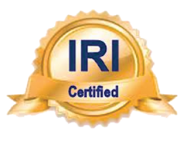 iri certified restoration services