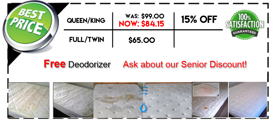 Mattress Cleaning Amp Sanitation Dry Master Systems
